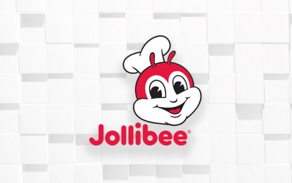 Jollibee further expands in Europe with 8 more stores