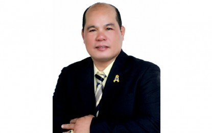 Another Tarlac town mayor tests positive for Covid-19