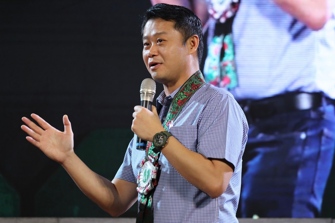 Gatchalian bats anew for tax exemption of teachers' election honoraria ahead of 2022 polls