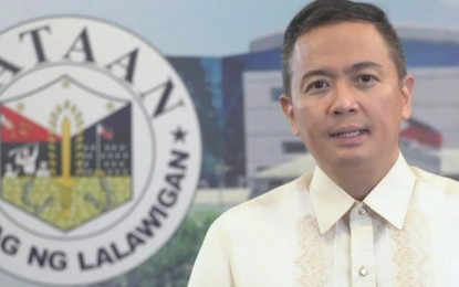 Bataan guv urges to draw lessons from WWII soldiers' sacrifices
