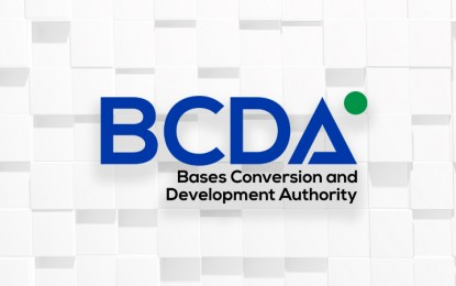 BCDA proceeds with P3-B dev't of PAF housing, support facilities
