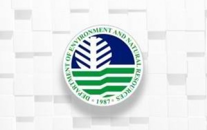 DENR eyes more biodegradable waste recovery nationwide