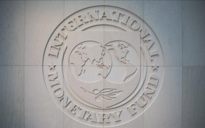 IMF: Uncertainty on fiscal outlooks 'unusually high'