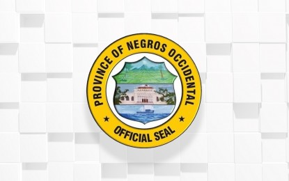 NegOcc requests for GCQ due to case surge