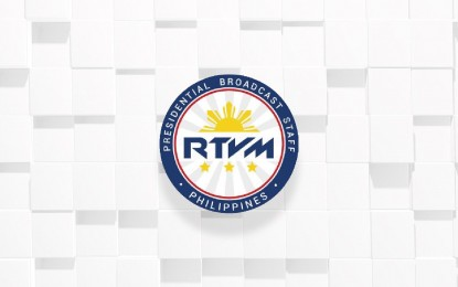 RTVM announces 1st employee to get Covid-19 jab