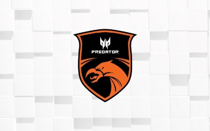 TNC Predator rules Asia Pacific Predator League