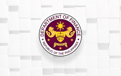 PH external debt ratios lower on prudent policy