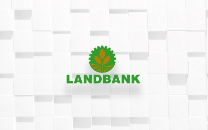 Landbank clients urged to tap digital channels