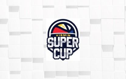 Mandaue zaps Siquijor to open Super Cup campaign