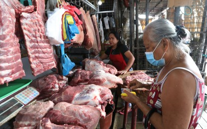 Solon cites need for measures to bring down prices