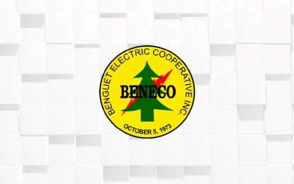 Group should respect endorsement of new Beneco chief: Palace