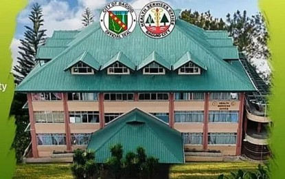 Baguio issues meal break guidelines in workplaces