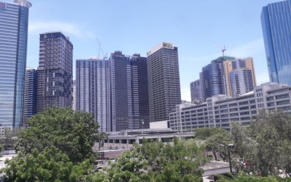 Moody's Analytics eyes 1.5% growth for PH economy in Q1