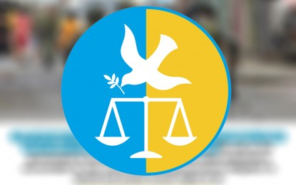 CHR bats anew for passage of Media Workers' Welfare Act