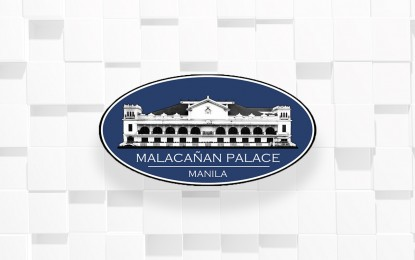 Malacañang to listen to fishermen's concern over WPS issue