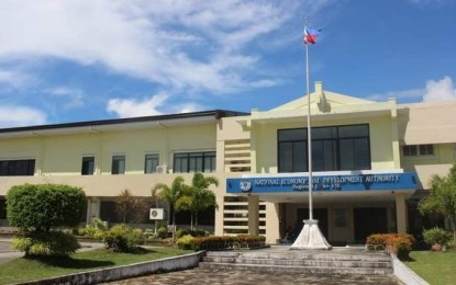 NEDA optimistic about economic recovery in E. Visayas