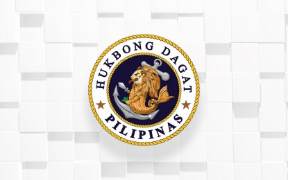 Acquisition of offshore patrol vessels to boost AFP modernization