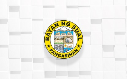 May 20 special non-working day in Pangasinan town