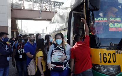 Over P4-M allotted to study airflow, aerosolization in transport