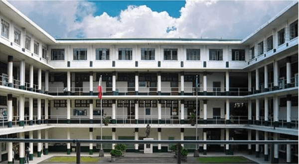 Bill clarifying tax perks for private schools gains support in the Senate– Angara