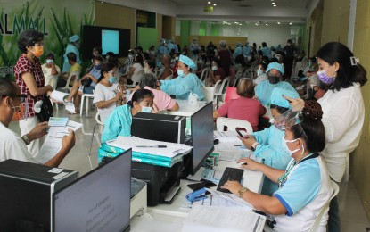 PH administered jabs now at 9.2M