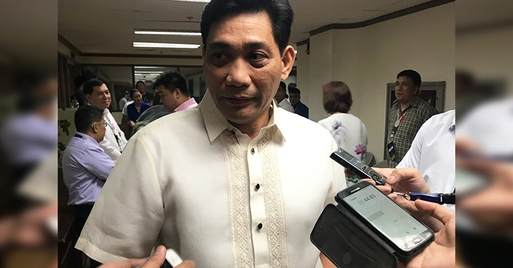 Comelec may ban face-to-face campaign, mulls online filing of COCs