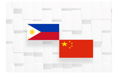 PH-China 'win-win' cooperation promotes greater peace: Duterte