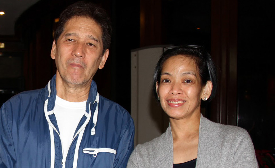 Former Star Magic heads Johnny Manahan, Mariole Alberto rumored to transfer to GMA Network