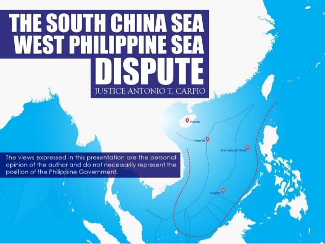 De Lima slams Duterte for touting 'deep and abiding friendship' between PH and China amid WPS issue