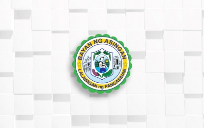 Pangasinan town offers free swab test to residents