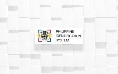 3 vital components secure PhilID data