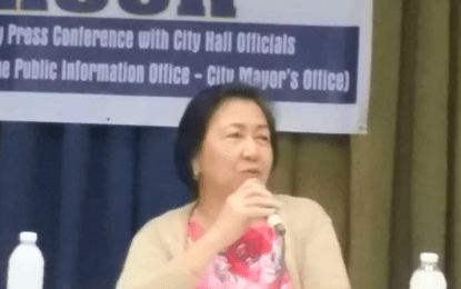 'Zumbarangay' to help Pinoys get moving amid pandemic: PSC