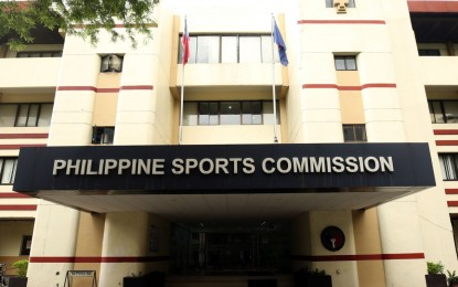 Daut returns to PSC's NSS to discuss indigenous sports