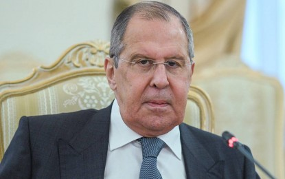 Russia sees Asean as reliable ally amid global instability