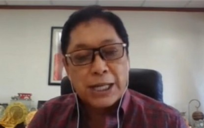 DOLE vows aid for OFW 'abused' by recruiter, employer in Saudi