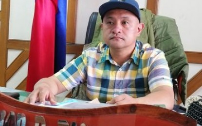 Talks pushed to resume power plant ops in Benguet town