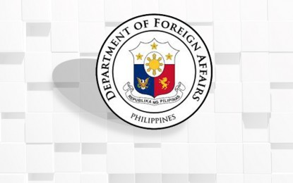 DFA warns foreigners vs. visa, entry exemption scams