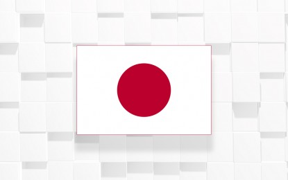 Japan provides P143-M in scholarships for young Pinoy officials