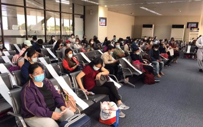 Strict border, quarantine rules can keep Delta variant away