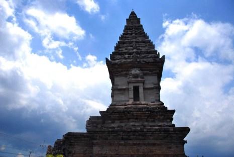 candi jawi, candi di jawa timur, candi di indonesia, jawi temple, temple of east java, temple of indonesia, arsitektur tradisional, arsitektur nusantara, arsitektur indonesia