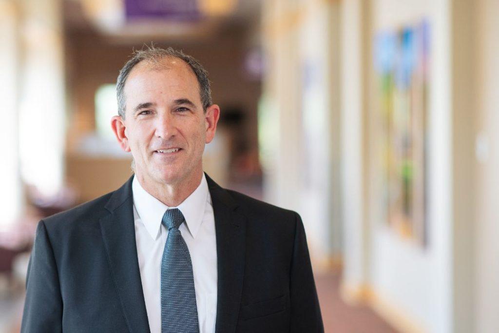 Tim Breon, MD, FACS 2
