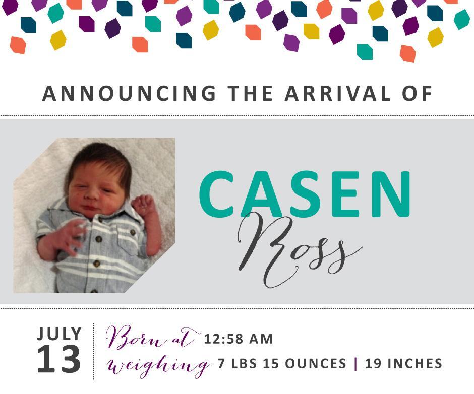 Casen Ross 2