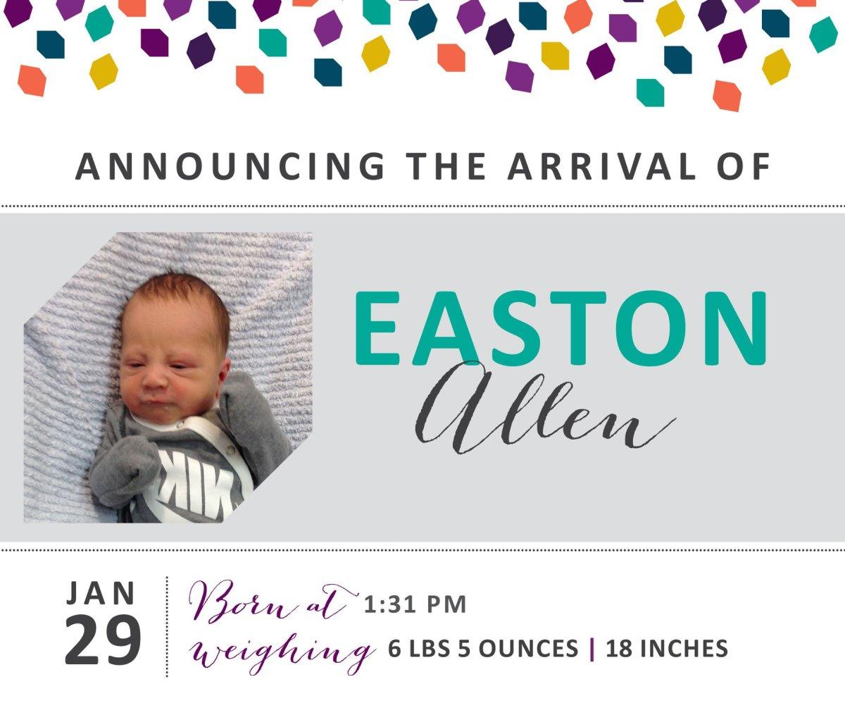 Easton Allen 2