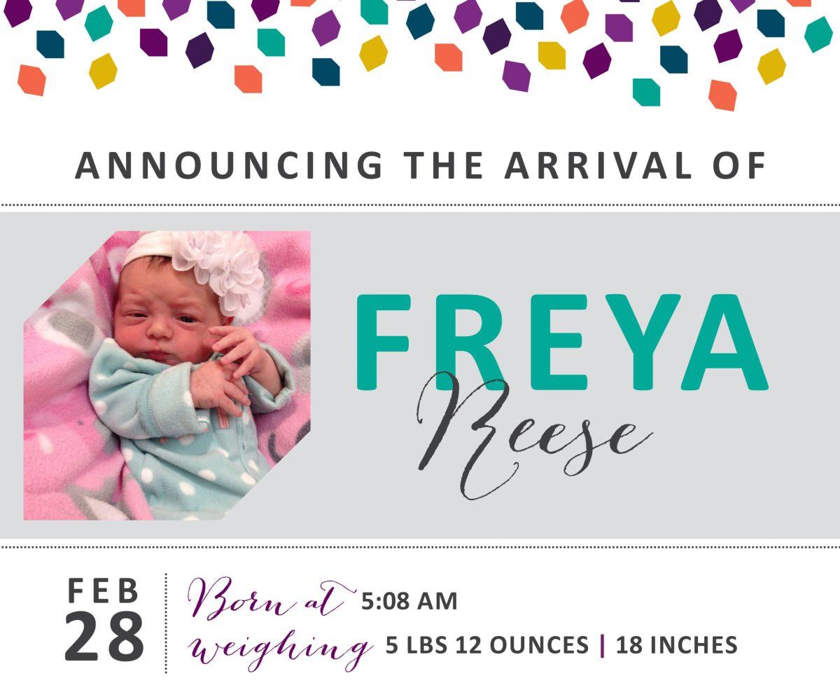 Freya Reese 4