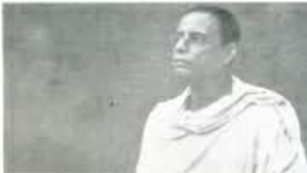 Brahmabandhab Upadhyaya