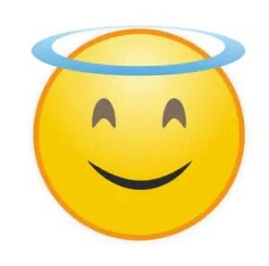 arti emoji di whatsapp