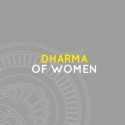 10DharmaofWoman