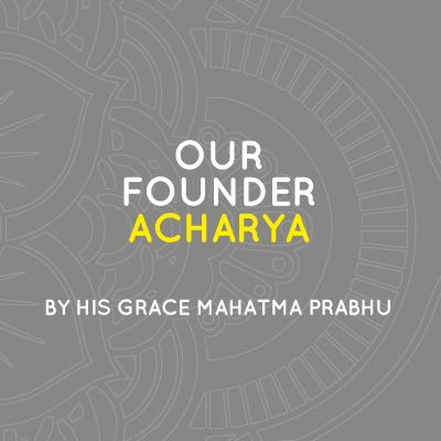 Dharma Women Mahatma Das
