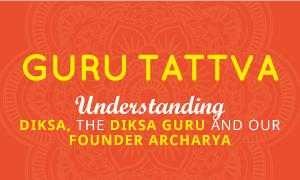 Guru_Tattva_Mahatma_Das