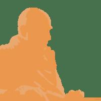 Mahatma Prabhu_4c